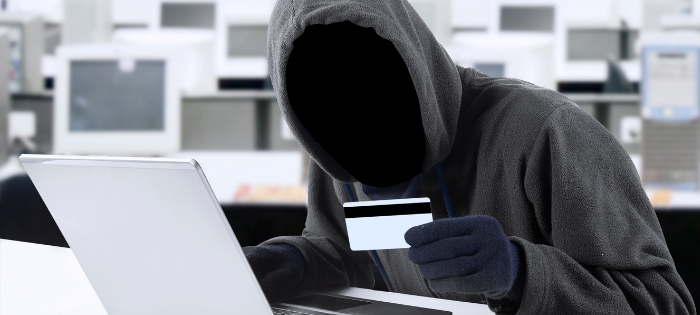 Protecting against synthetic identity theft.